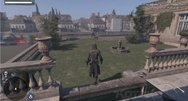 Rumor: 'Assassin's Creed Unity' takes place during French Revolution