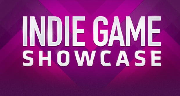 Apple Indie Game Showcase