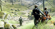 Dragon Age: Inquisition screenshots 3/24