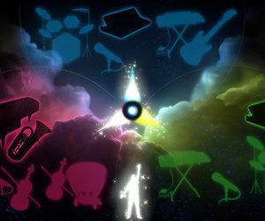 Fantasia: Music Evolved Files