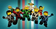 LEGO Ninjago: Nindroids coming to 3DS & Vita