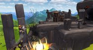 Trials Frontier coming to iOS April 10