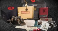 Wolfenstein: The New Order 'Panzerhund Edition' announced, doesn't include the game