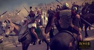 Total War: Rome 2 gets free 'Seasons & Wonders' update, plus Hannibal DLC