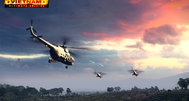 Air Conflicts: Vietnam getting PS4-exclusive 'Ultimate Edition'
