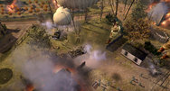 Company of Heroes 2: The Western Front Armies is a standalone trip back to the original