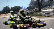 April Fools: Arma 3 adds Karts DLC