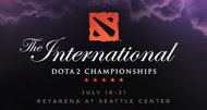 Dota 2: The International's fourth year begins July 18