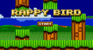 April Fools: Phantasy Star Online stars in (very late) Flappy Bird clone