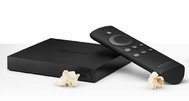 Fire TV video review: a set-top box for gamers?