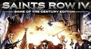 Saints Row 4: Game of the Century Edition is real, US release not decided