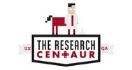 The Behemoth opens The Research Centaur to help other indie devs