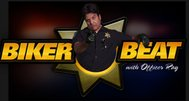 Trials Fusion gets safety PSAs from Erik Estrada