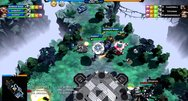 Free-to-play RTS AirMech Arena coming to Xbox 360