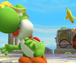 Super Smash Bros. for Wii U Videos
