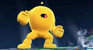 Super Smash Bros stages introduce bosses