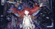 Child of Light partners with Cirque du Soleil & Yoshitaka Amano