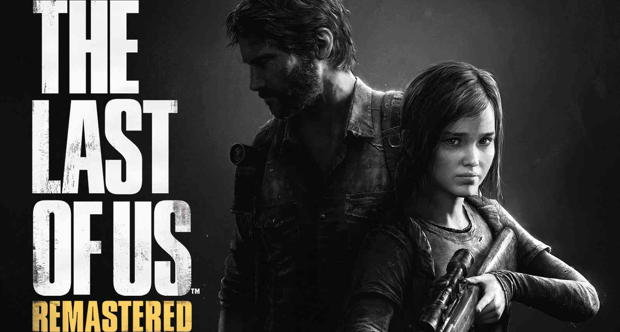 The Last of Us: Remastered on PlayStation Store
