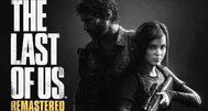 The Last of Us: Remastered began PS4 development last year