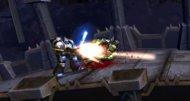 Warhammer 40K: Carnage screenshots