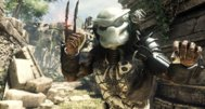 Call of Duty: Ghosts Devastation DLC targets PC and PlayStation on May 8
