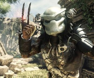 Call of Duty: Ghosts Screenshots