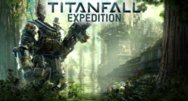 Titanfall: Expedition coming May