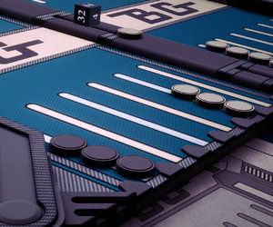 Backgammon Blitz Videos