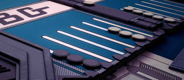 Backgammon Blitz News