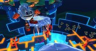 Pac-Man and the Ghostly Adventures 2 haunts PS3, Xbox 360 & Wii U this fall