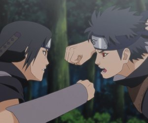 Naruto Shippuden: Ultimate Ninja Storm Revolution Videos
