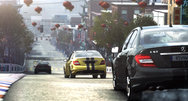 GRID Autosport screenshots