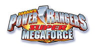 Power Rangers Super Megaforce coming to 3DS