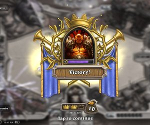 Hearthstone: Heroes of Warcraft Videos