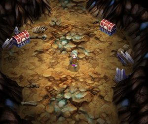 Final Fantasy III Videos