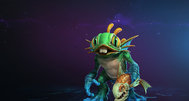 Heroes of the Storm adds Murky