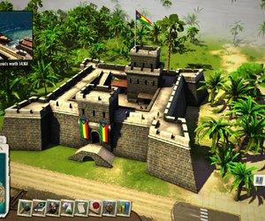 Tropico 5 Files