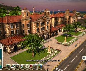 Tropico 5 Screenshots