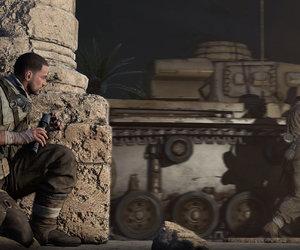 Sniper Elite 3 Videos