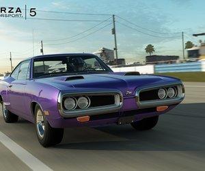 Forza Motorsport 5 Files