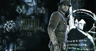 Murdered: Soul Suspect screenshots