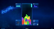 Tetris Ultimate screenshots