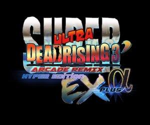 Dead Rising 3 Files
