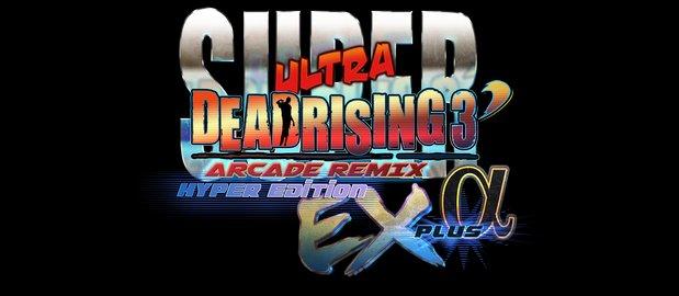 Dead Rising 3 News