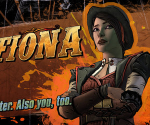 Tales from the Borderlands: A Telltale Games Series Videos