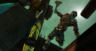 Tales from the Borderlands: Seen at E3 2014