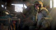 Far Cry 4 E3 screenshots
