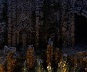 Pillars of Eternity Chat