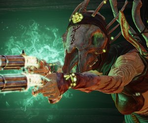 Nosgoth Videos