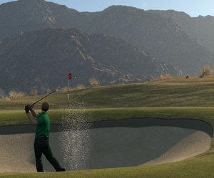 The Golf Club Files